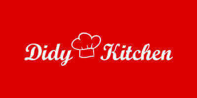 Logo Didy Kitchen